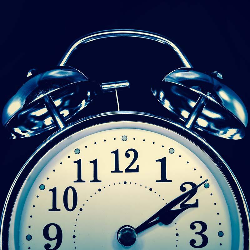 sleep-image